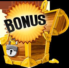 beste gratis geld bonussen